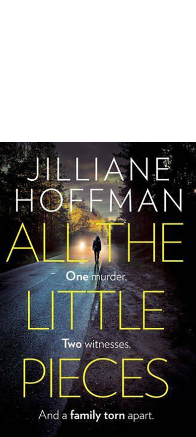 Thumbnail – All the Little Pieces